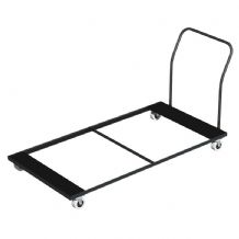 GT Stage Deck Horizontal Trolley